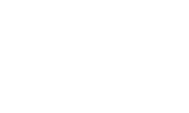logo pizza pany